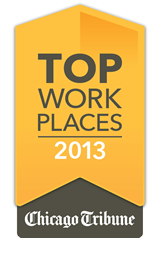 tribune-top-work-places