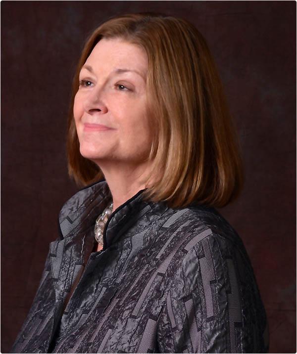 Carol Sussenbach